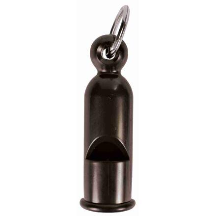 Trixie Plastová píšťalka - alarm 6 cm