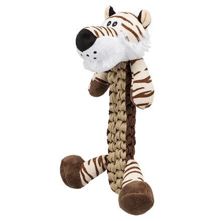 Tiger, plyšový tygr, 32cm
