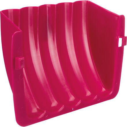 TRIXIE Plastové jesličky 24x19x7 cm