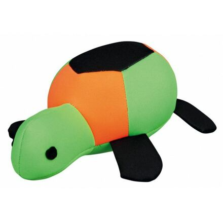 TRIXIE Plovoucí hračka želva 20 cm TRIXIE - DOPRODEJ