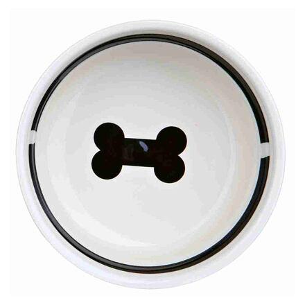 Trixie Keramická miska na granule 15 cm ke stojánku 24641