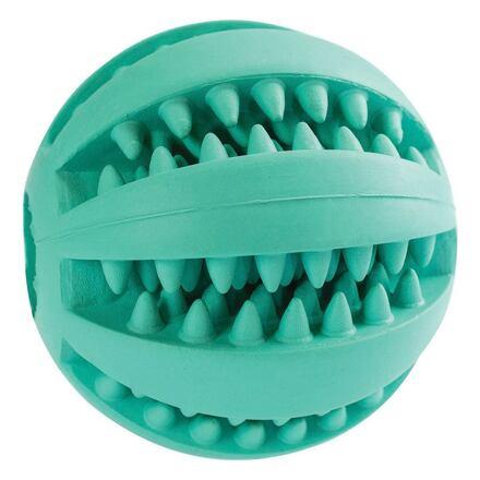 Dentální péče mátový balónek 7cm HipHop