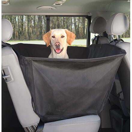 Trixie Autopotah vak pro velkého psa1,50 m x 1,35 m