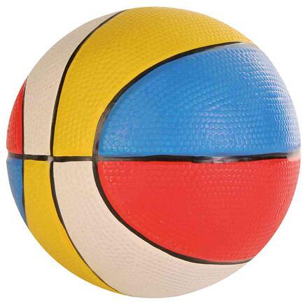 Trixie Sportovní míč plněný latex 13cm TRIXIE