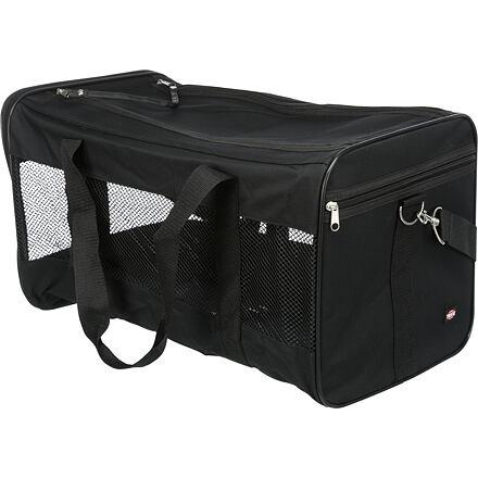 Trixie Nylonová přepravní taška velká RYAN  54x30x30cm do 10kg