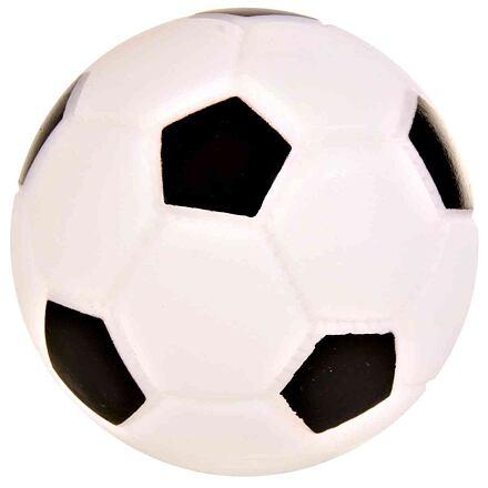 Trixie Fotbalový míč 6 cm