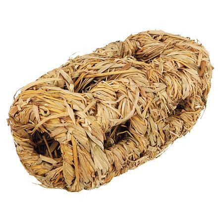 TRIXIE Pelíšek - travní hnízdo, VÍCEOTVORŮ 10x19cm TRIXIE