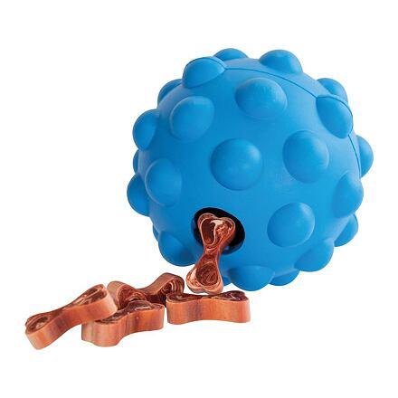 Bunchy míček na pamlsky s vanilkou 9.5cm HipHop