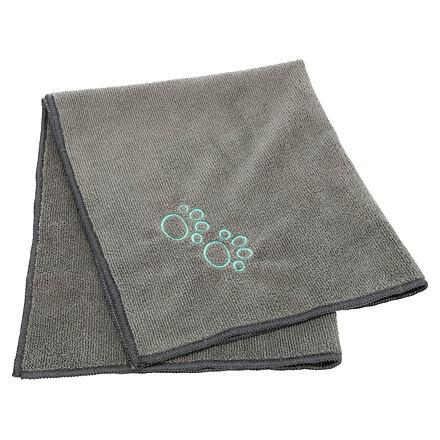 Trixie TOP-FIX  supersavý ručník 50 x 60 cm