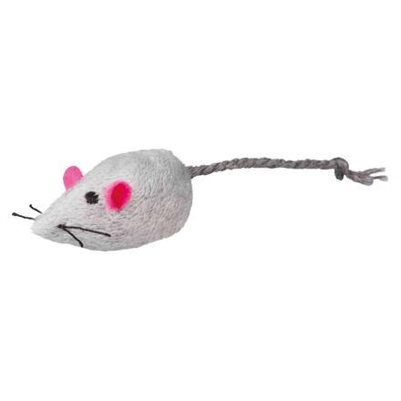 Trixie Myší škola na kartě 5cm [24ks]
