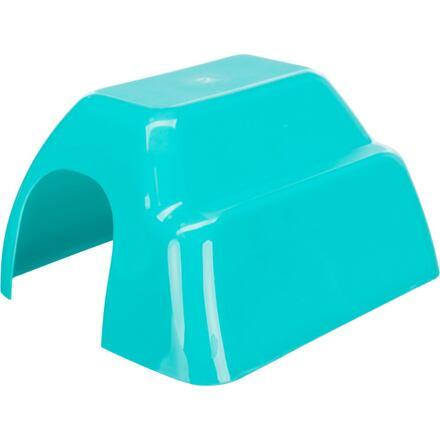 Plastový domek IGLÚ pro morče 23x15x26cm TRIXIE