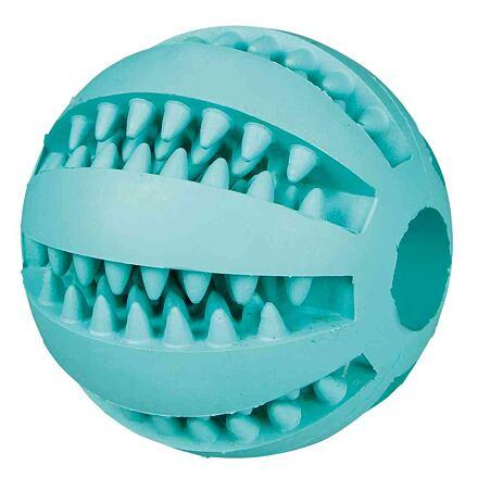 Trixie DENTAfun míč s mátou 5 cm TRIXIE