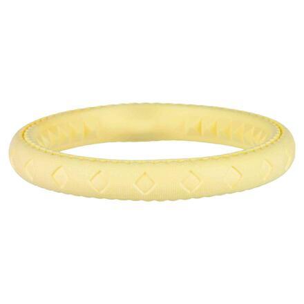 TRIXIE Kroužek TPR 25 cm, termoplastová guma