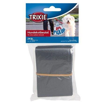 Trixie Náhradní sáčky pro 2342 (24ks) - DOPRODEJ