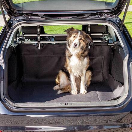 Trixie Ochranný potah do zavazadlového prostoru 1,20 x 1,50 m