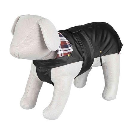 Trixie T-Coat PARIS obleček XS 30 cm