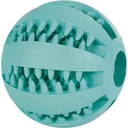 Trixie DENTAfun míč s mátou 7cm