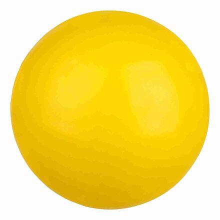 Trixie Plovoucí míč, tvrdá guma 7cm TRIXIE