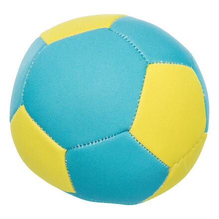 TRIXIE Plovoucí hračka - míček 11 cm TRIXIE - DOPRODEJ