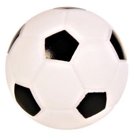 Trixie Fotbalový míč 10 cm