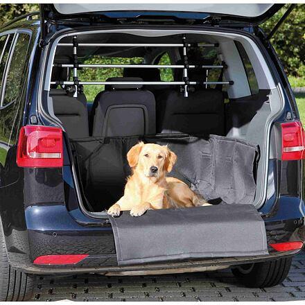 Trixie Protiskluzový potah do zavazadlového prostoru 1,64 x 1,25m