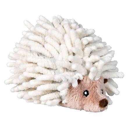 Trixie Plyšový ježek malý 12 cm