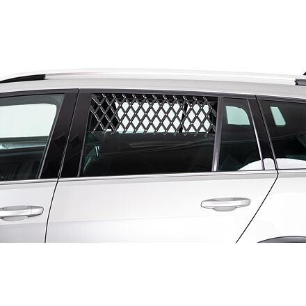 Trixie Automřížka do okna velká 30-110 cm
