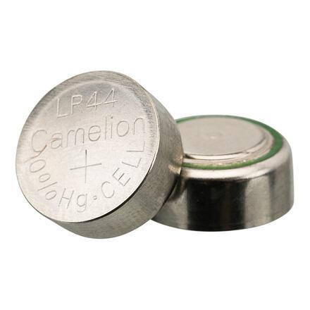 Trixie Náhradní baterie 2ks, Typ LR927 do 1342 / 4128 / 45798 - DOPRODEJ