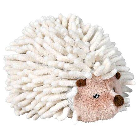 Trixie Plyšový ježek velký 17 cm