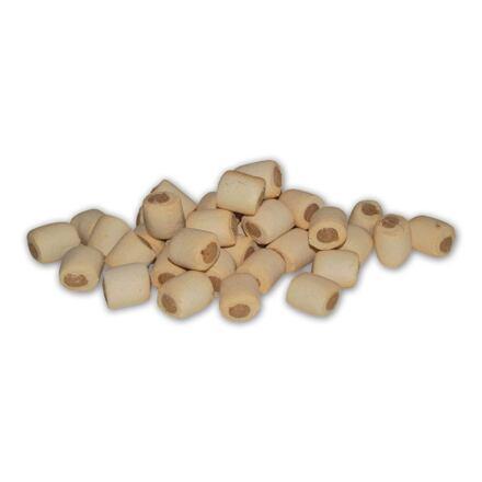 MINI MARROW BONE BROWN - mini válečky 1 kg