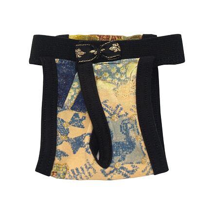 Dany Dany - hárací kalhotky velikost 5 (50cm)