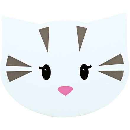 Trixie Prostírání MIMI 35x28 cm hlava kočka
