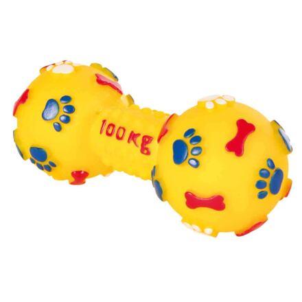 Trixie Silácká činka 100 kg 15 cm TRIXIE