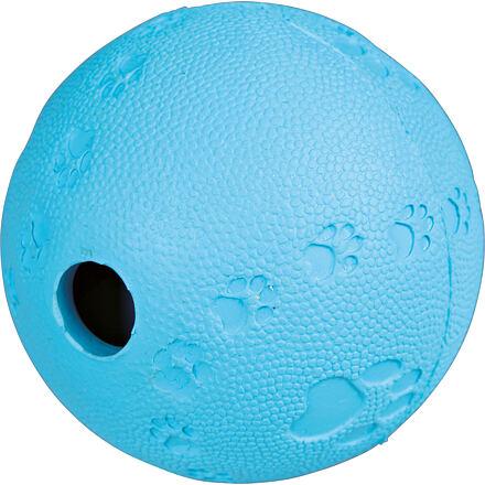 Trixie Labyrint-Snacky míč na pamlsky tvrdá guma 6 cm