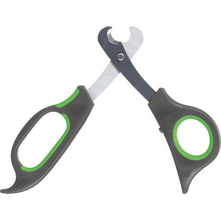 TRIXIE Nůžky na drápky, velké 13 cm